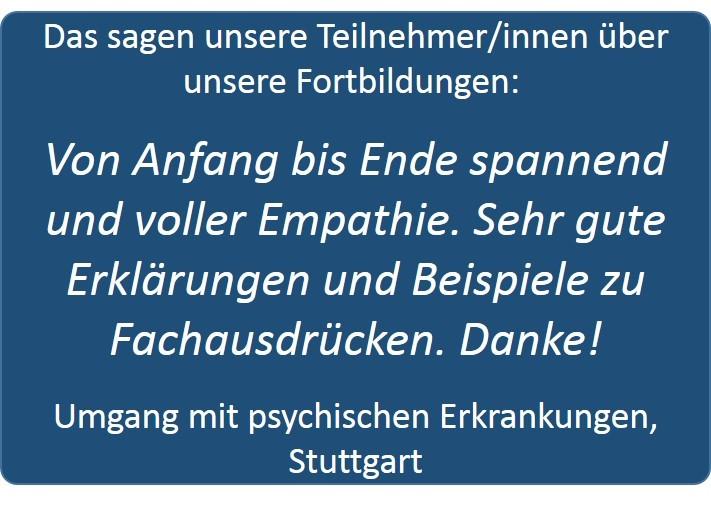 Kundenstimme-Psychische-Erkrankungen-Stuttgart