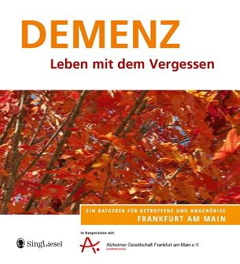 Demenz-Wegweiser-Frankfurt-am-Main