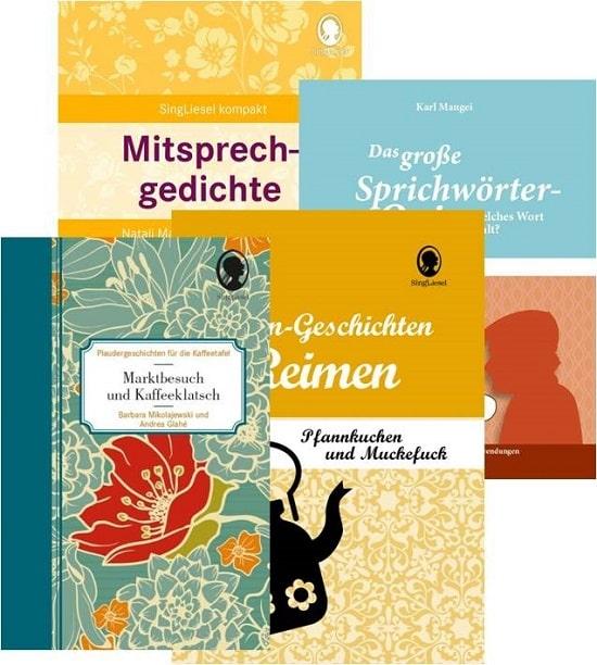 Buecher-SingLiesel_WEB
