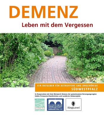 Demenzwegweiser-Suedwestpfalz