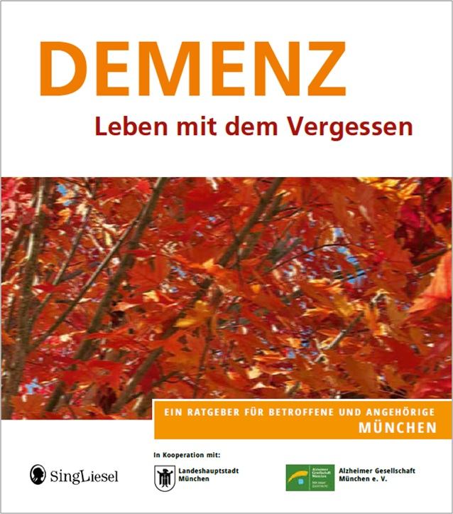 Demenz-Ratgeber-Muenchen-Stadt