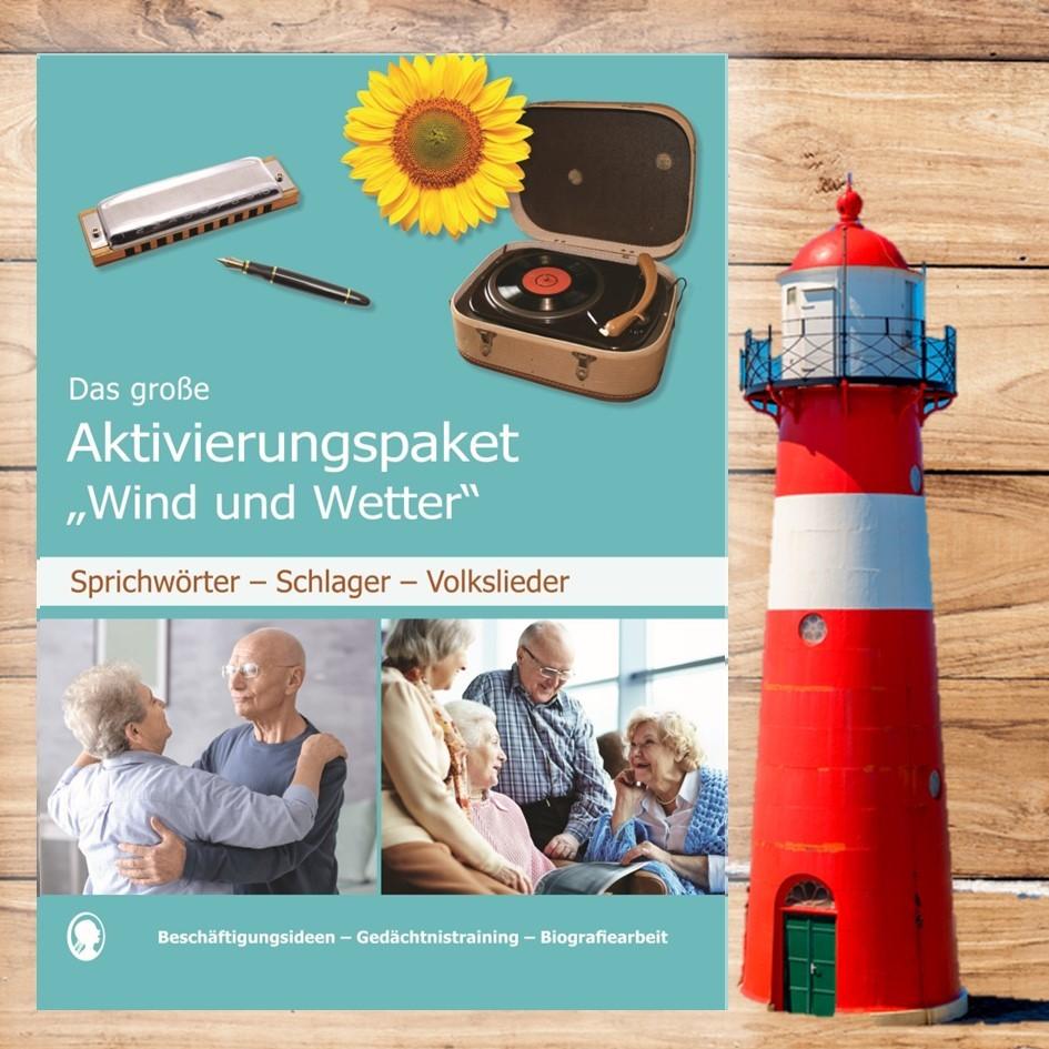 Paket-Aktivierung-Senioren-Wind-und-Wetter