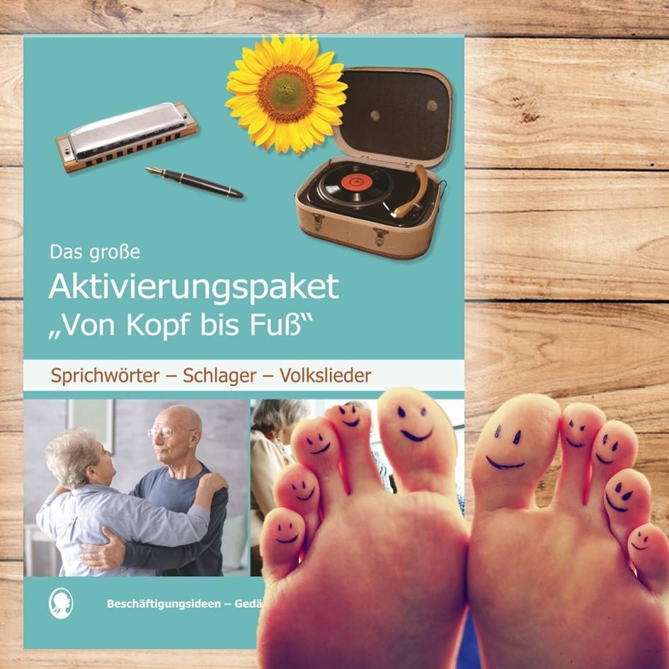 Paket-Aktivierung-Senioren-Koerper-KoerperteileF3I44X6LWbPVy