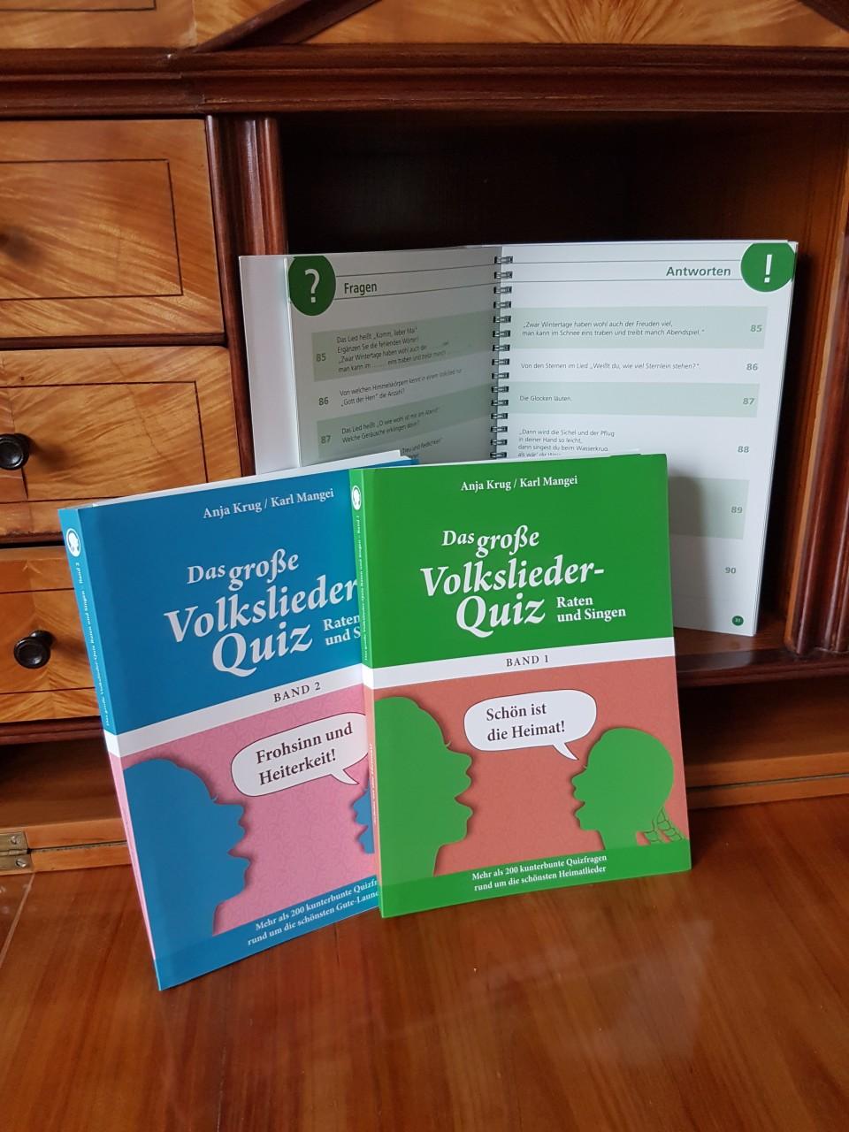 Quizbuch-SingLiesel-1FnPMpGHURC6Kx