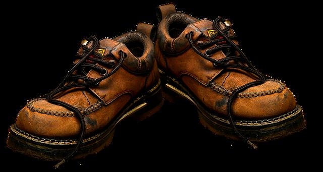 shoes-2765458_640