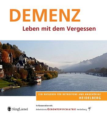Demenzwegweiser-Heidelberg
