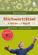 Stichwortraetsel_fuer_SeniorenOYSd4JfQj3ct5