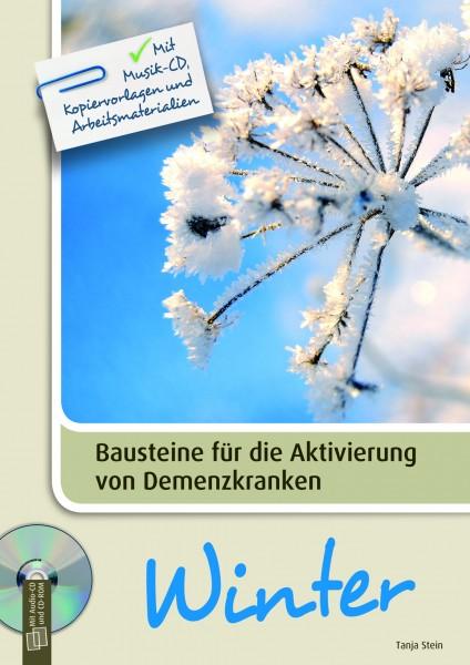 Bausteine für die Aktivierung von Demenzkranken: Winter