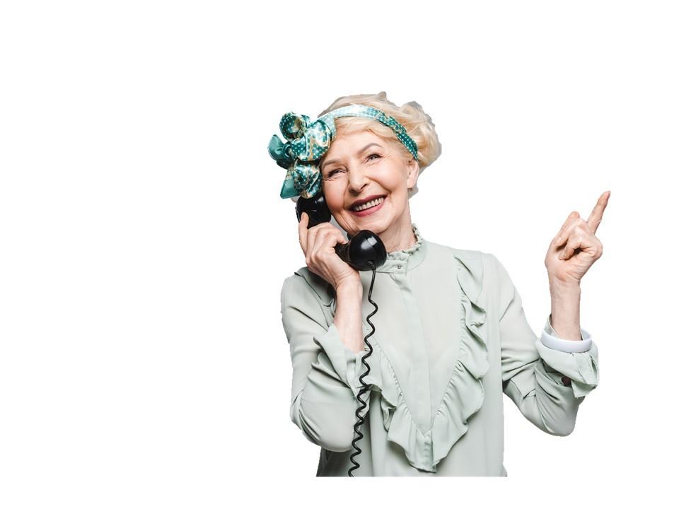Senioren-mit-Telefon-SingLiesel-Geschichten-TelefonVNbgVyJdTpUez