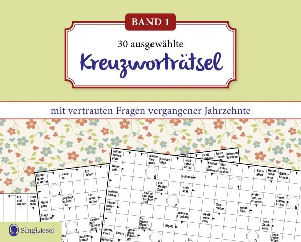 SL_kreuzwortraetsel_Fragen-vergangener-Jahrzehnte_cover