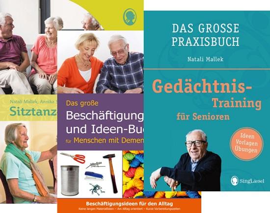 Sachbuecher-SingLiesel_WEB