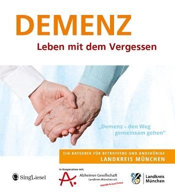 Demenz-Wegweiser-Landkreis-Muenchen