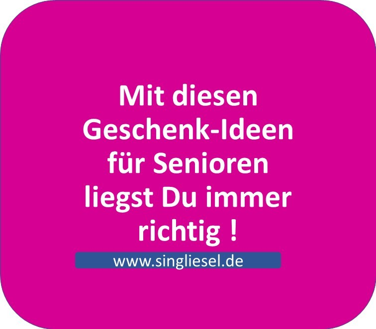 Geschenk-Ideen-Senioren-facebook-lila