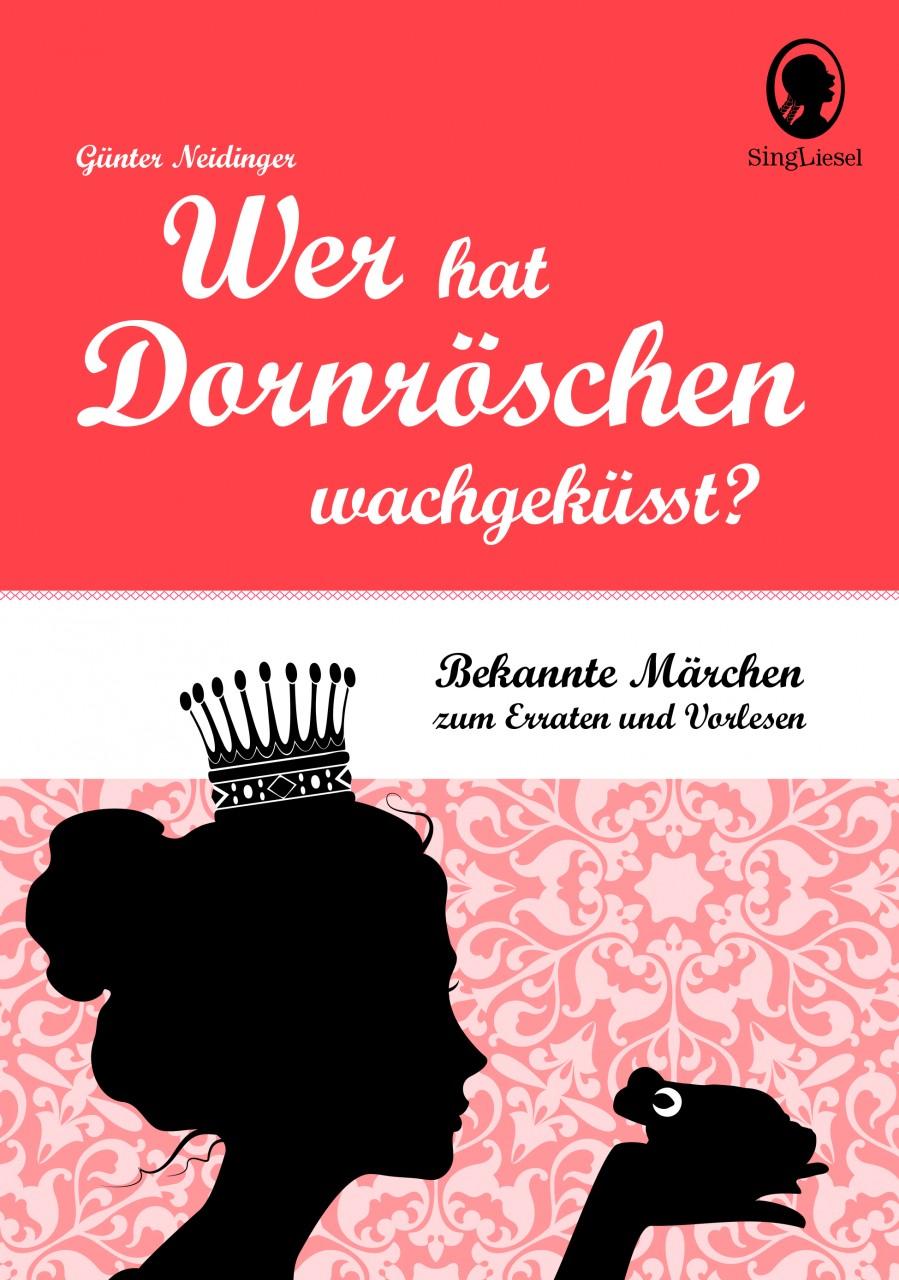 Maerchenbuch