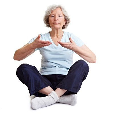 yoga_kennt_keine_demenz