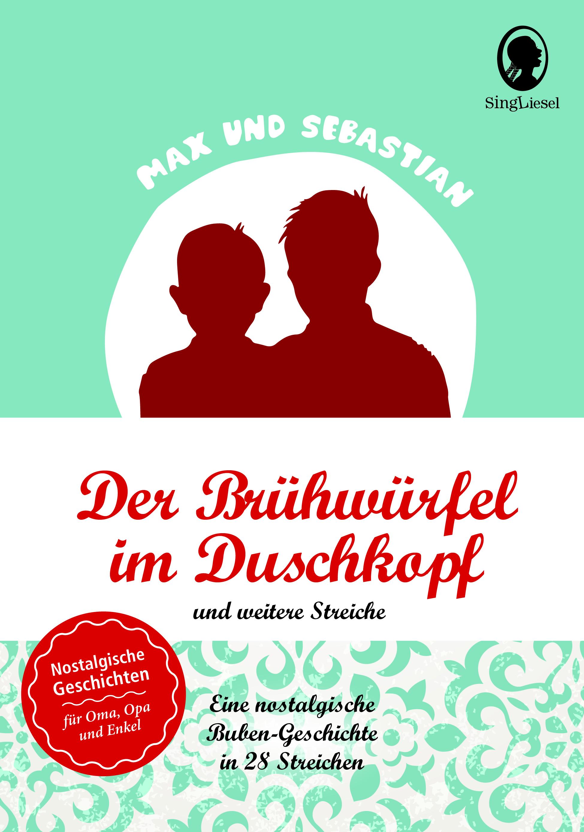 Cover_Max_und_Sebastian5704c3806d9bb