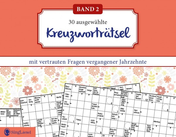 Kreuzwortraetsel-Bd-2OPq7YvxRGa8pv