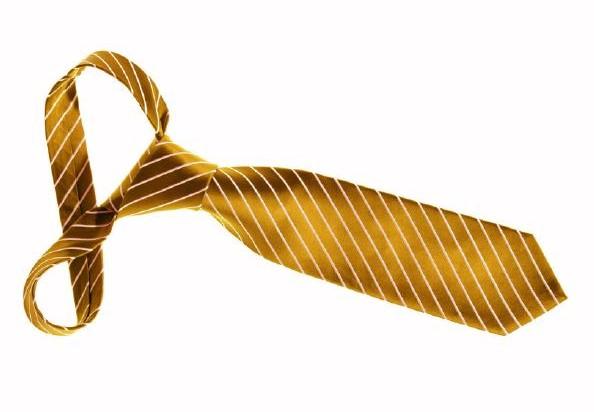 krawattehhOVSKjsTOcF6