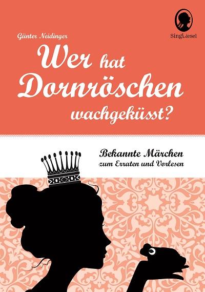 Maerchenbuchr3HKs3Pkl4FSE