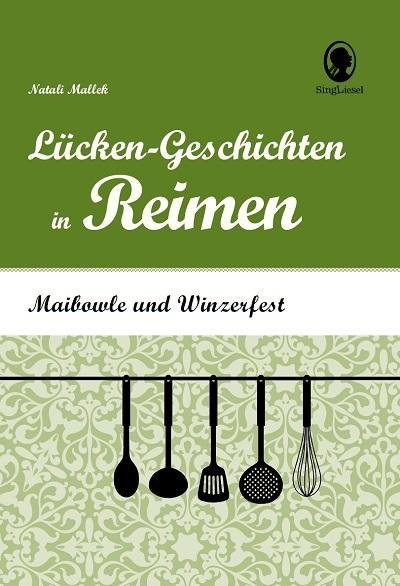 Maibowle-und-Winzerfest