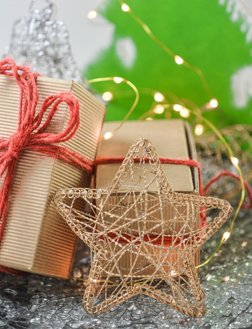 christmas-2939129_1920