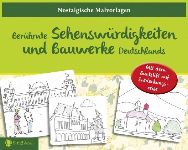 SL_Malblock_staedte-sehenwuerdigkeiten_cover