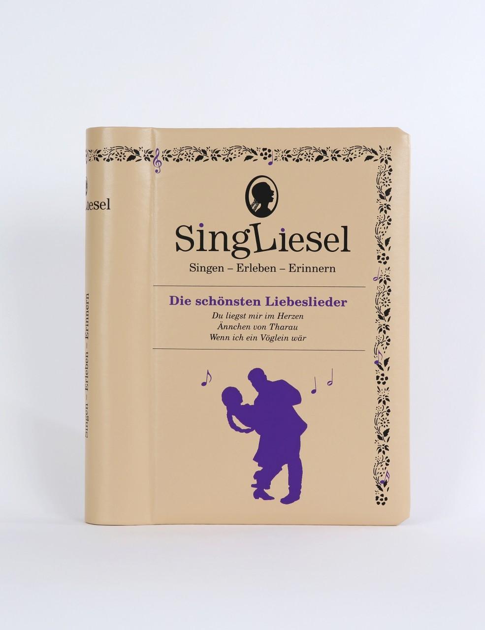 Liebeslieder_Cover55939112f1de5