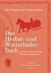 Herbst-und-Winterlieder_klein