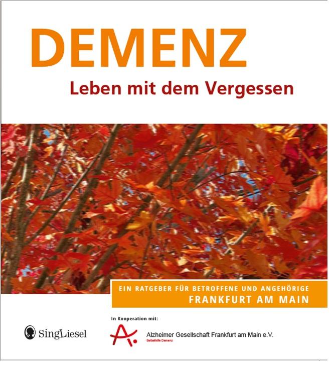 Demenz-Ratgeber-Frankfurt-am-Main