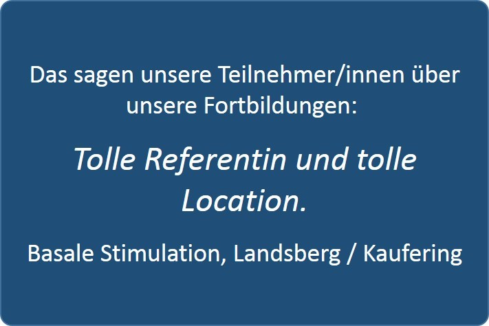 Kundenstimmen-Basale-Stimulation-Landsberg