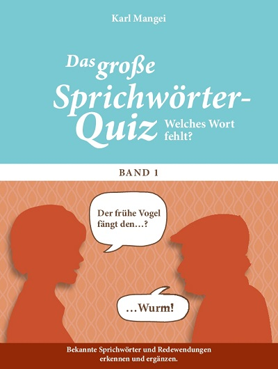 Sprichwoerter_Quiz-Buch