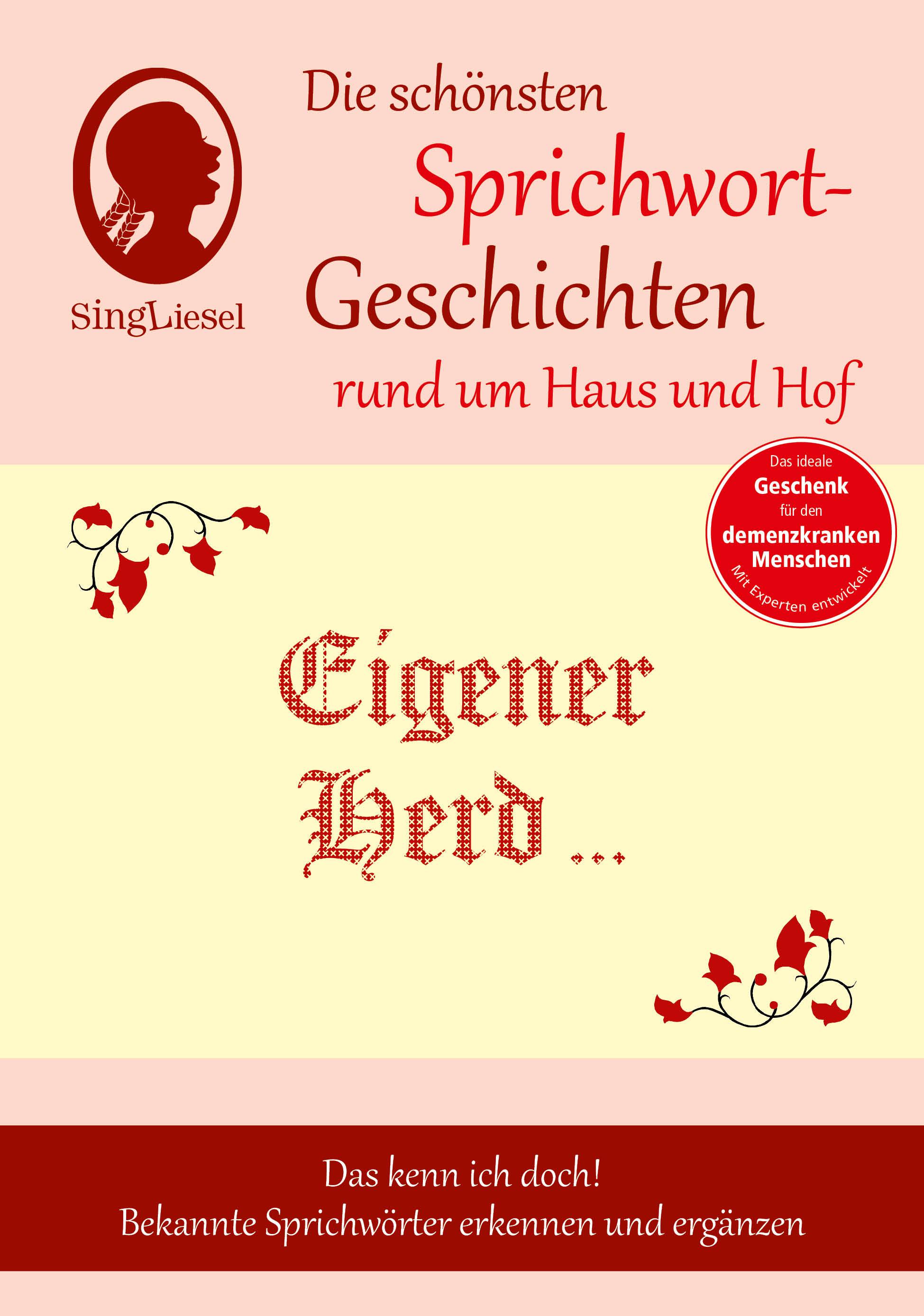 sprichwort-geschichten_eigener-herd_cover