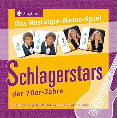Das_Nostalgie-Memo-Spiel_Schlagerstars-70er-Jahre