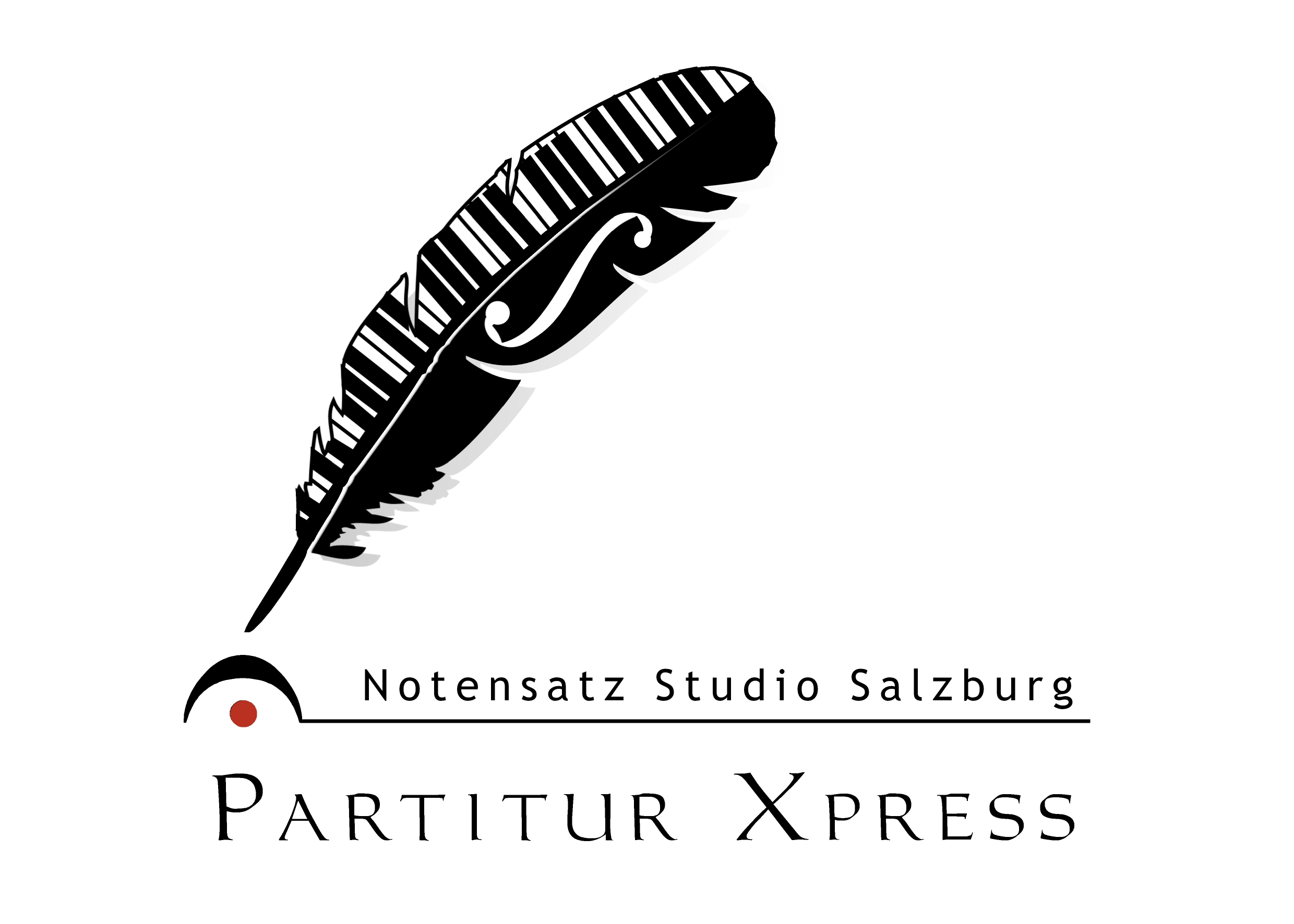 logo_partitur-xpress