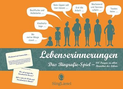 Lebenserinnerungen_Das_Biografie-Spiel_