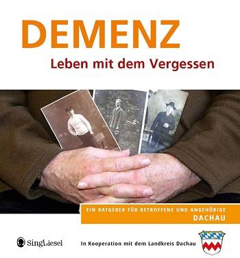 Demenz-Wegweiser-Dachau-Stadt