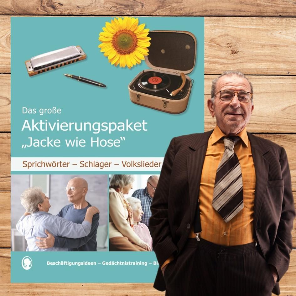 Paket-Aktivierung-Senioren-Bekleidung