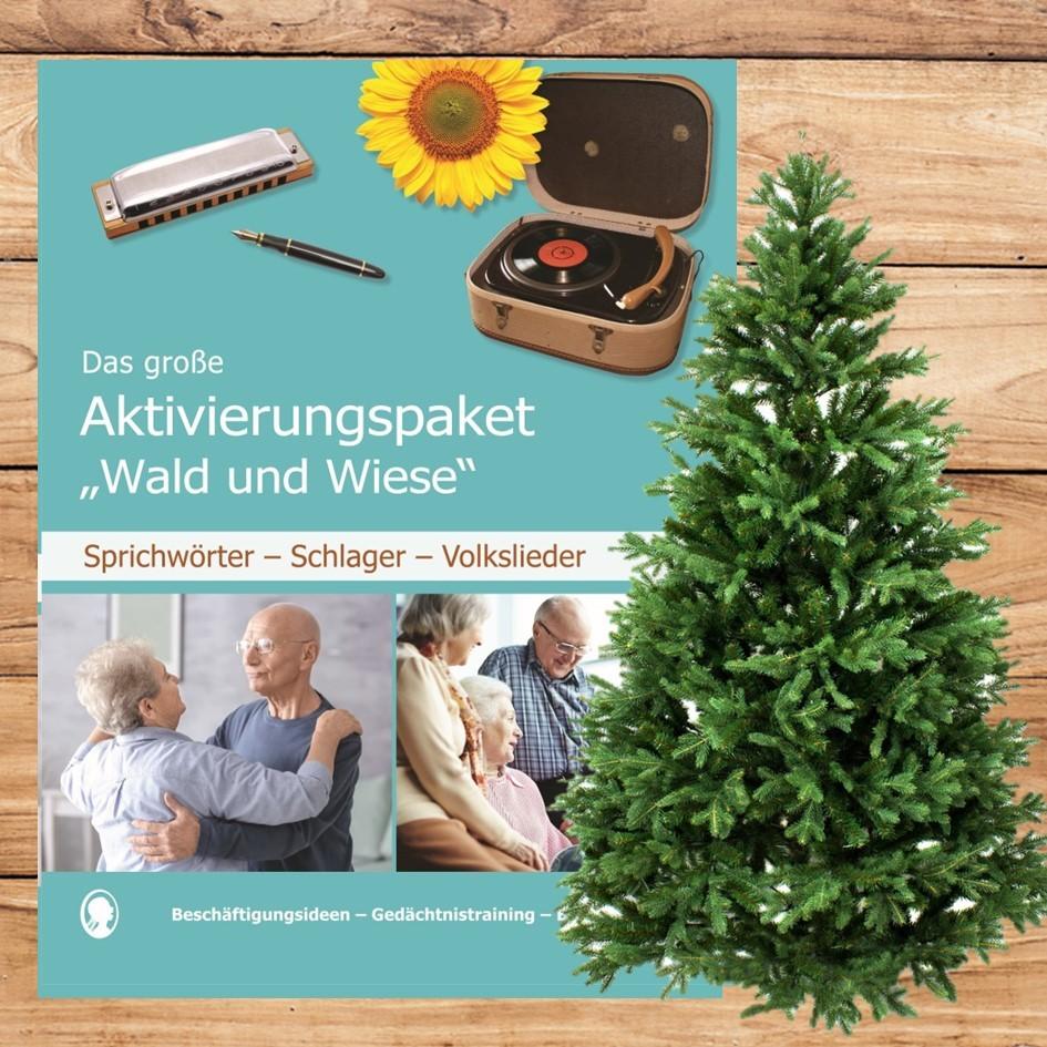 Paket-Aktivierung-Senioren-Wald-und-Wiese