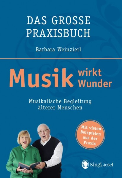 Cover-Musik-wirkt-Wunder595ce44f67f20