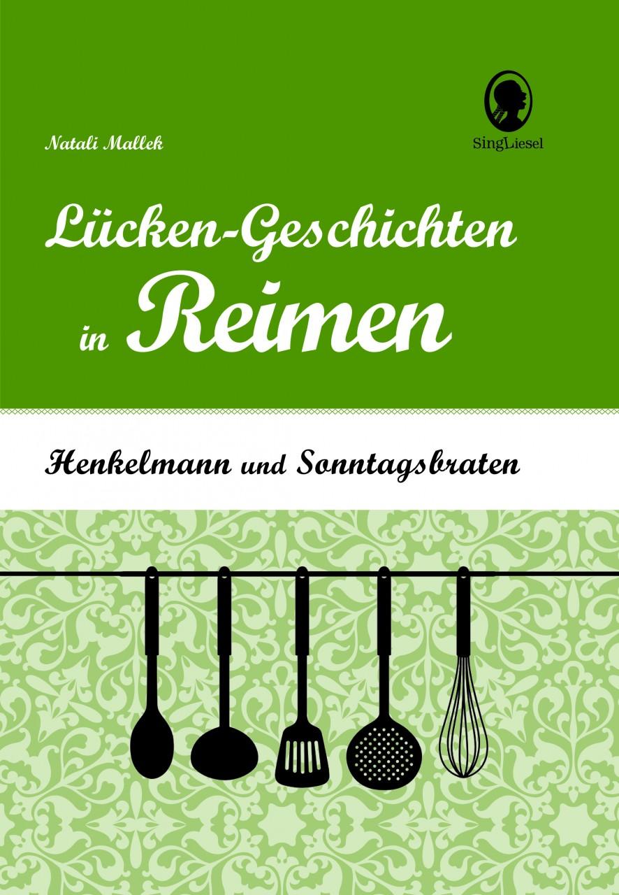 Lueckengeschichten-in-Reimen_Band-2_UmschlagIQAWPnEVqGovK