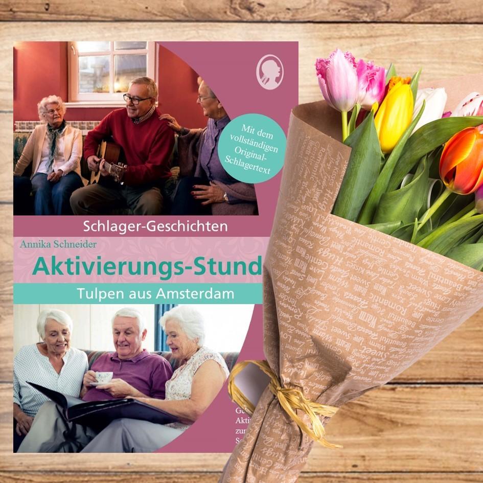 Instagram-Schlagergeschichten-Tulpen-aus-Amsterdam