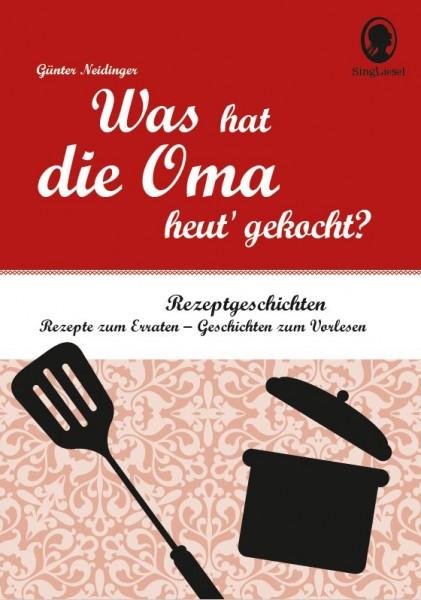 Cover_Rezeptgeschichten
