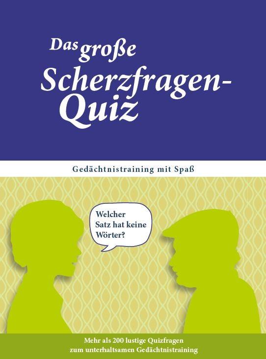Scherzfragen_Quizbuch_covercexHWVL0asLlJ