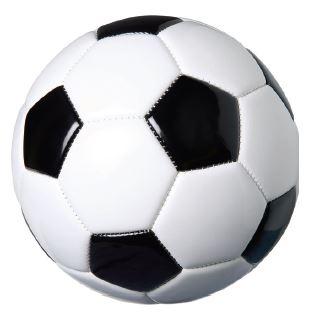 Fussball_2
