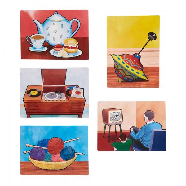 aquapaint  zu hause  kunstbeschäftigung für senioren