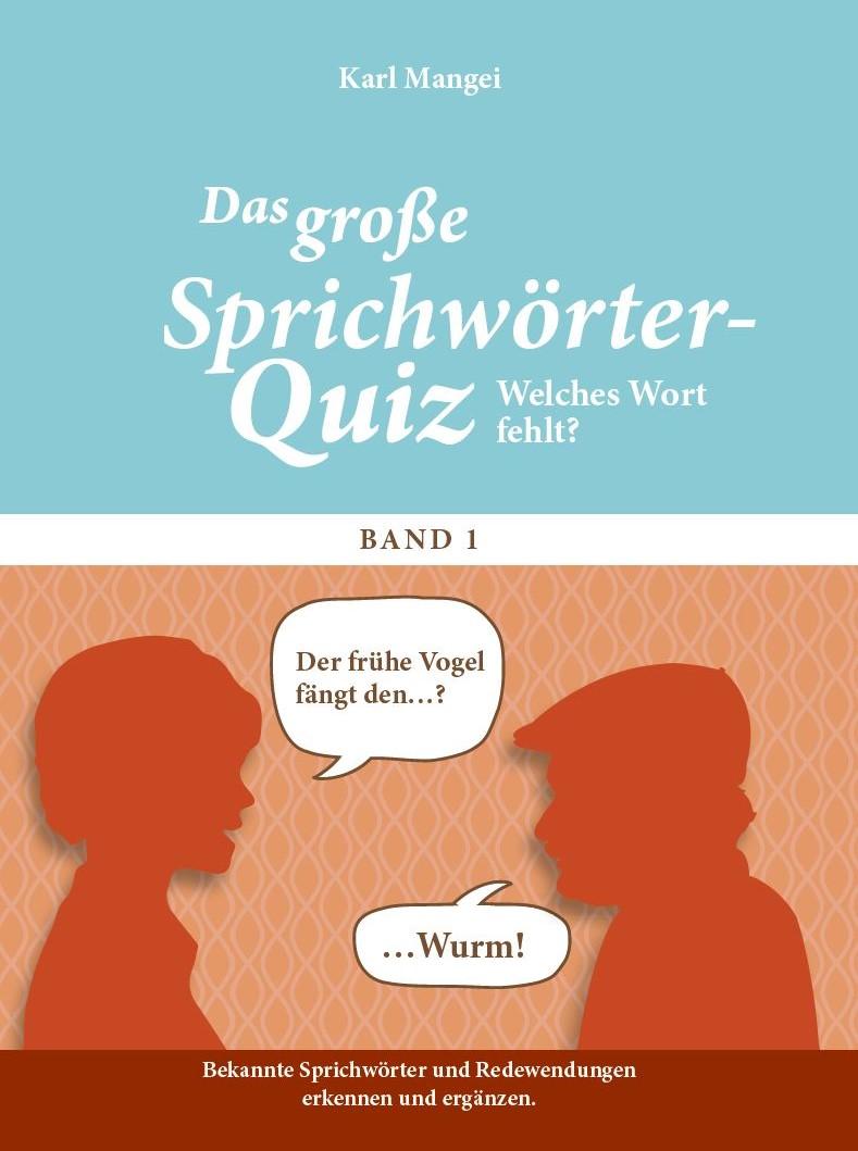 Quizbuch_Welches_Wort_fehlt-Cover