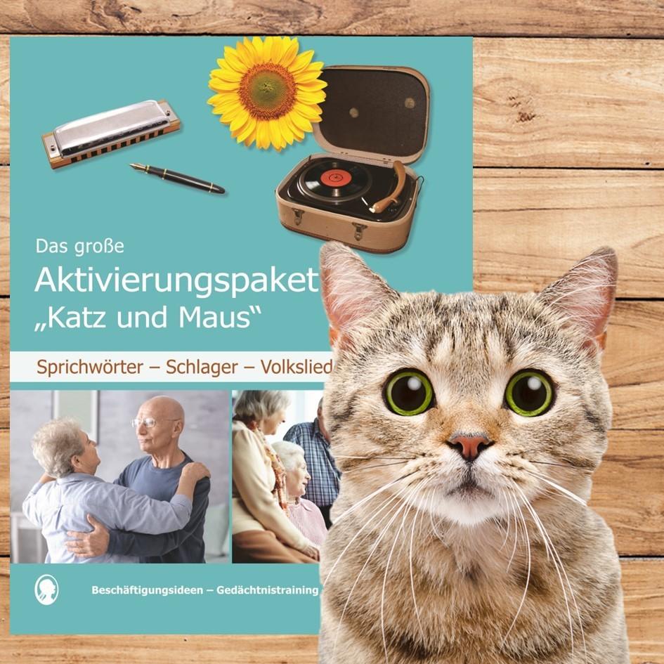 Paket-Aktivierung-Senioren-Tiere