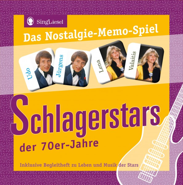 memokarten_cover_schlagerstars