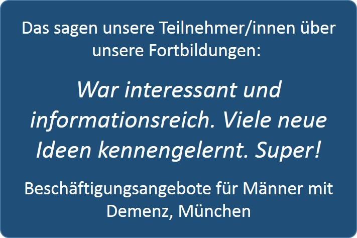 Kundenstimmen-Maenner-mit-Demenz-Muenchen