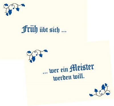 Ratekarten_Sprichwoerter